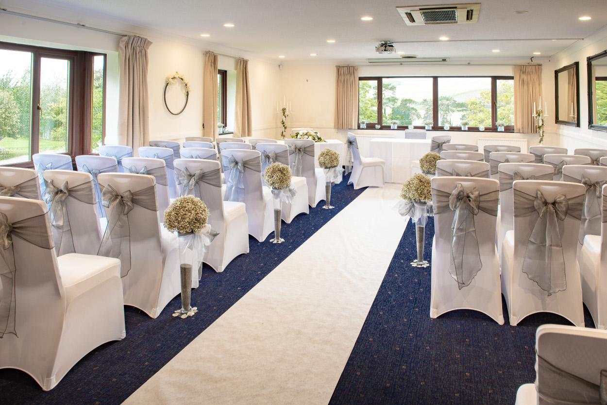 Goring and Streatley Weddings 1