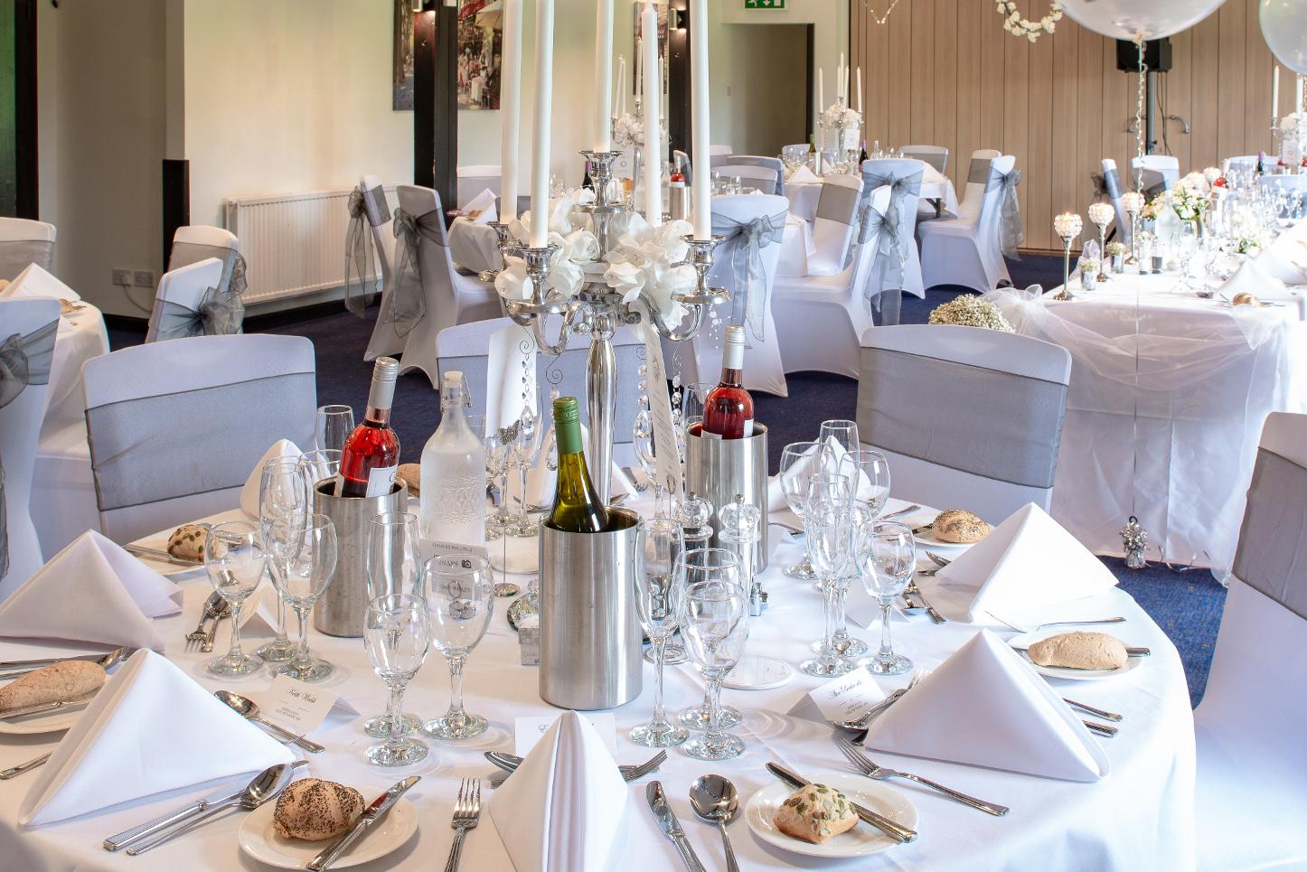 Goring and Streatley Weddings 6