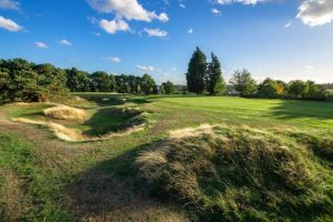 Goring and Streatley Hole 7