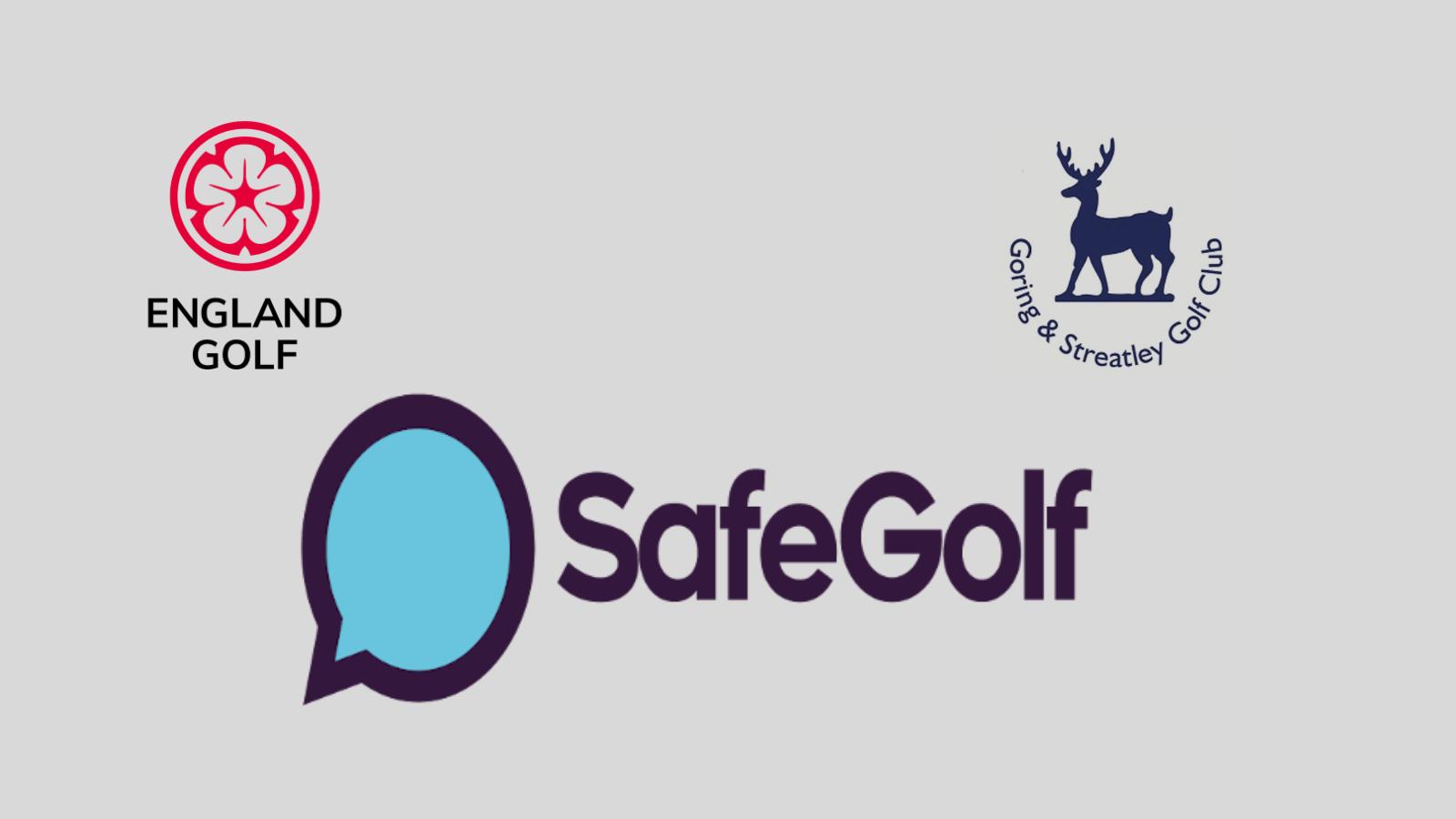 SafeGolf Twitter (1)